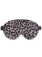 glam silk sleep eye mask