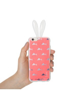 rabito bling bling iPhone 6_inlayer set 3
