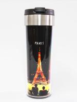DOT.TUMBLER PARIS