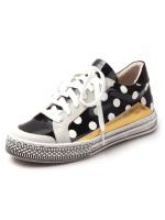 Sneakers_BENJI RK119