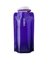 Shades Purple 0.5L